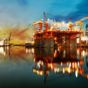 Som totalleverandør innen E&I utfører OneCo både ledelse og prosjektering av nyanlegg samt engineering og modifikasjoner av eksisterende anlegg. Først og fremst på installasjoner til olje, petrokjemi- og energimarkedet.