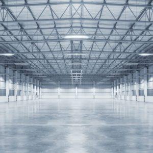 OneCo leverer komplette elektroløsninger til bygg & anleggsbransjen. Dette inkluderer også service og vedlikehold både til bedriftskunder og privatmarkedet.