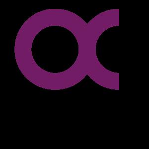 OneCo_logo_vertikal_cmyk