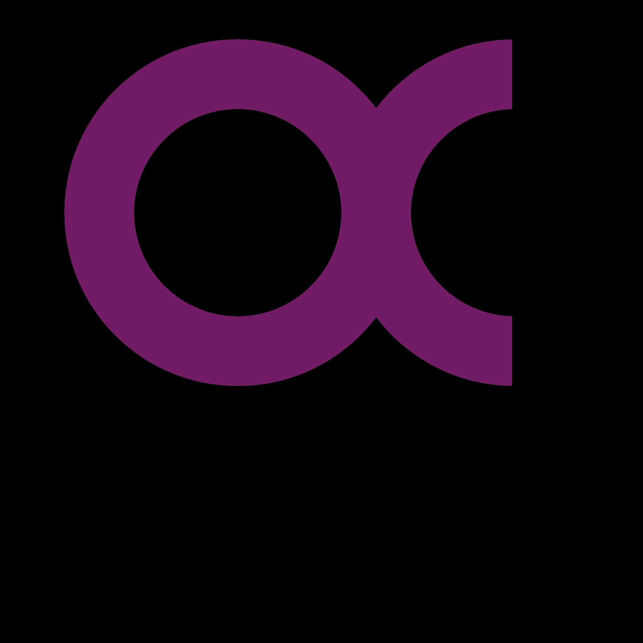 Smartlader kampanje | OneCo