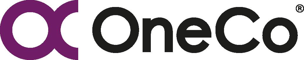 OneCo